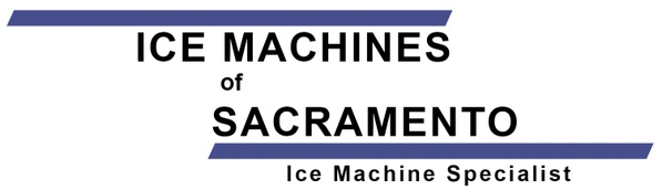 Ice Machines of Sacramento