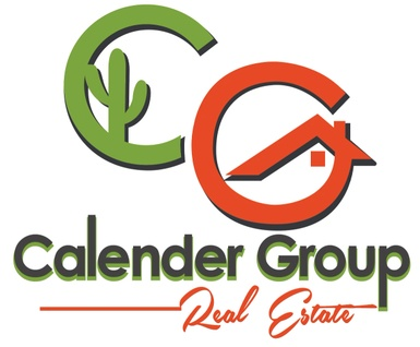 The Calender Group