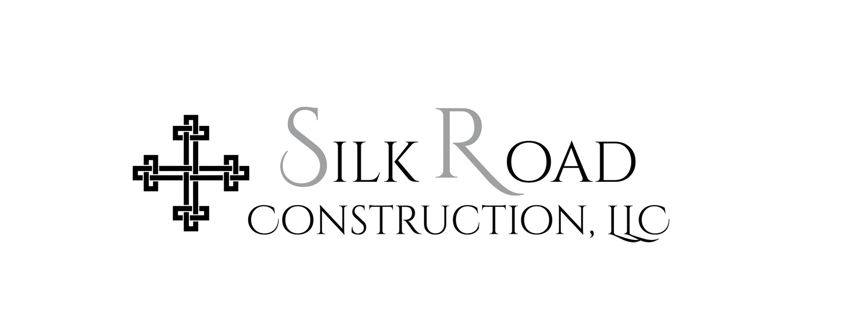 Silk Road Construction, LLC