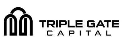Triple Gate Capital