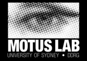 Motus research lab