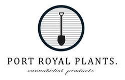 Port Royal Plants, LLC