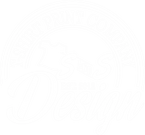 S&S Design and Sign Company