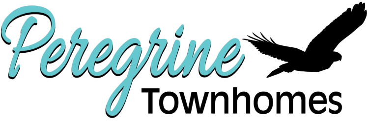 Peregrine Townhomes