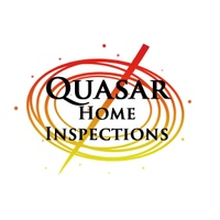 Quasar Home Inspections
