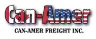 Can-Amer Freight Inc.