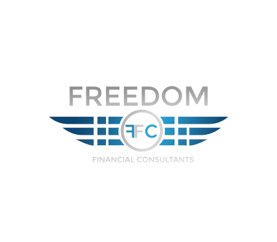 Freedom Financial Consultants