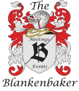 The Blankenbaker