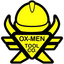 Ox-men Tool Co