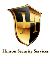 Hinson Security Services
