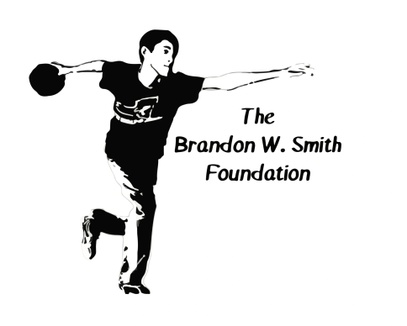 Brandon W. Smith Foundation