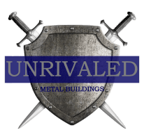 Unrivaled Metal Buildings