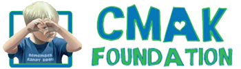 CMAK Sandy Hook Memorial Foundation