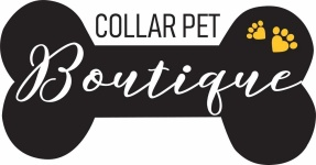 Collar Pet Boutique