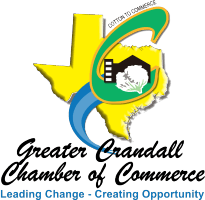 Crandall Chamber of Commerce