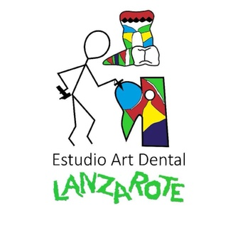 Estudio Art Dental