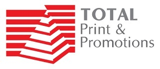 Total Print & Promotions