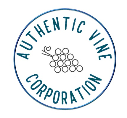 Authentic Vine Corporation