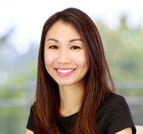 Jaclyn Wu -  Rethink and Diversify Securities Inc.