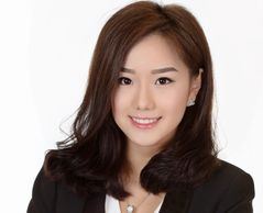 Janelle Chan - Rethink and Diversify Securities Inc.