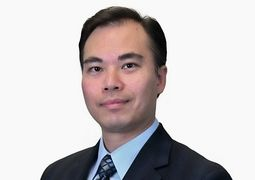Philip Tse - Rethink and Diversify Securities Inc.