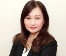 Melissa Lee - Rethink and  Diversify Securities Inc.