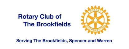 Rotary Club of the Brookfields