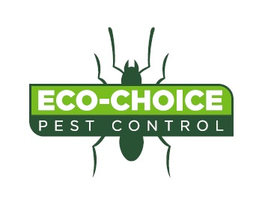 Eco-Choice Pest Control