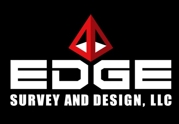EDGE Survey & Design