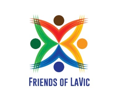 Friends of LaVic