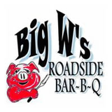 Big W's Roadside BBQ