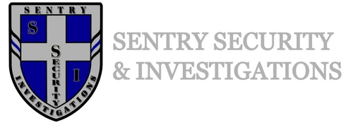 Sentry Security & Investigations