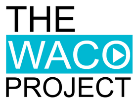 The Waco Project