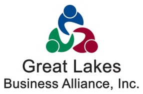 Great Lakes Business Alliance, Inc.