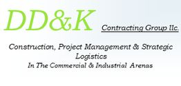 DD&K Contracting Group