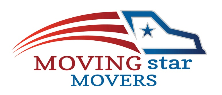 Moving Star Movers