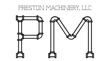 Preston Machinery