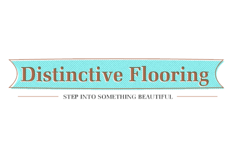 Distinctive Flooring, Inc.