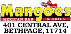 Mangoes Restaurant