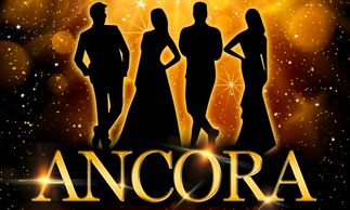 ANCORA Classical Crossover Group