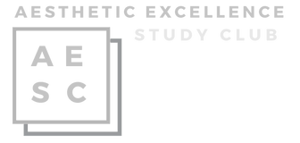 Aesthetic Excellence Study Club