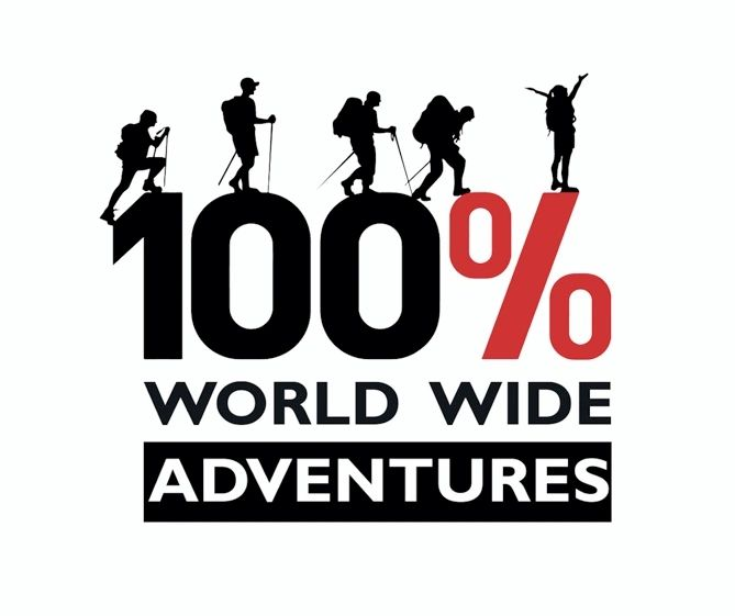 Adventure travel specialists