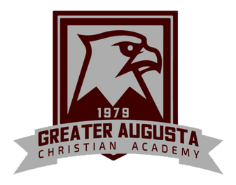 Greater Augusta Christian Academy