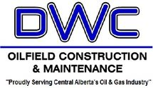 DWC Oilfield Construction & Maintenance