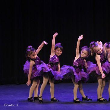 Southsounddance - Dance Studio, Dance Classes