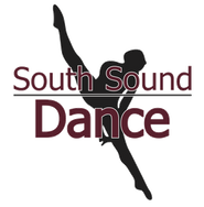 South Sound Dance