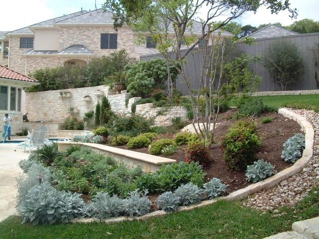 landscape, landscaping service, stonework, hardscapes, patios, outdoor fireplaces, mailboxes
