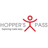 Hopper's Pass