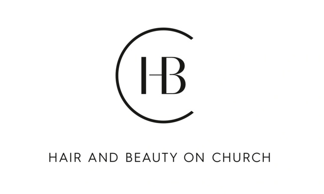 Hair and Beauty on Church