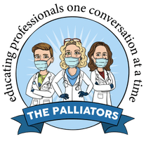 The Palliators Podcast